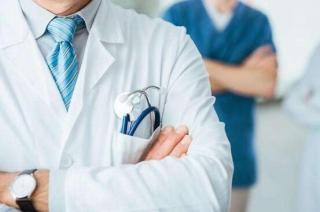国务院:2020年实现医疗机构监督全覆盖