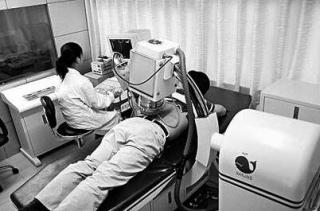 泌尿系结石应做哪些检查?