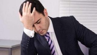 前列腺结石的临床症状