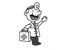 胆石病有何并发症?