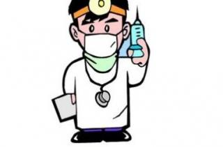 腹腔镜胆囊手术适合人群
