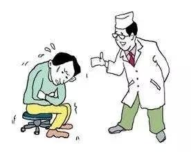 什么叫胆石病?