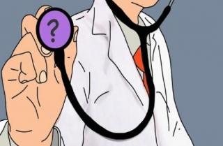 如何预防肝胆结石病