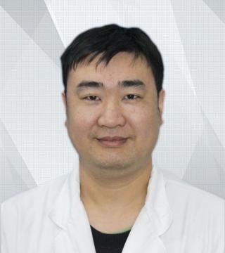 李卫民  主治医师