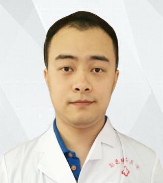 管贤民 住院医师