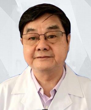 吴明  副主任医师