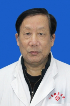 熊燮理 主治医师